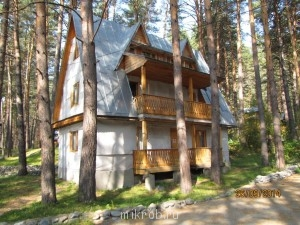 Турбазы и другие места отдыха на Алтае - IMG_2357.JPG