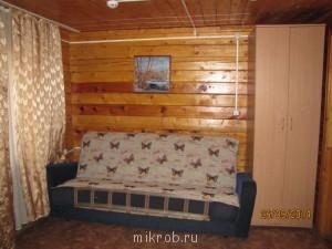 Турбазы и другие места отдыха на Алтае - IMG_2363.JPG