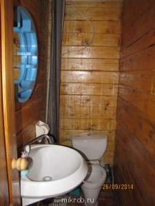 Турбазы и другие места отдыха на Алтае - IMG_2368.jpg