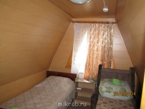 Турбазы и другие места отдыха на Алтае - IMG_2354.JPG