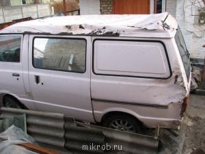 Кузовщина - Изображение 45.jpg