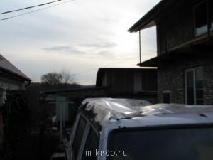 Кузовщина - Изображение 48.jpg