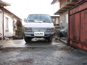 Кузовщина - Изображение 53.jpg