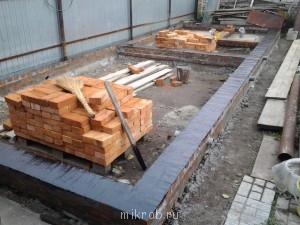 Строительство бани с летней кухней - Фото0038.jpg