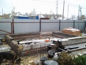 Строительство бани с летней кухней - Фото0044.jpg
