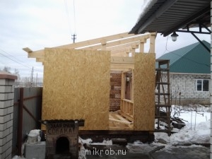 Строительство бани с летней кухней - Фото0058.jpg