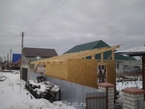 Строительство бани с летней кухней - Фото0060.jpg