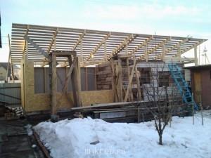 Строительство бани с летней кухней - Фото0063.jpg