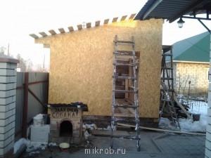 Строительство бани с летней кухней - Фото0064.jpg