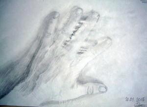 Научиться рисовать - 001_cr.jpg