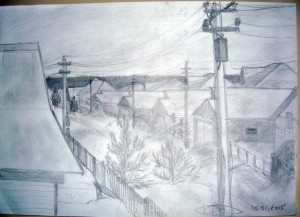Научиться рисовать - 002_cr.jpg