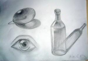 Научиться рисовать - 004_cr.jpg