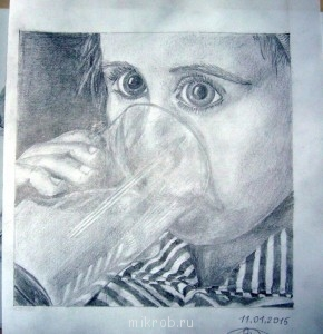 Научиться рисовать - 005_cr.jpg