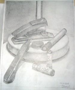 Научиться рисовать - 008_cr.jpg
