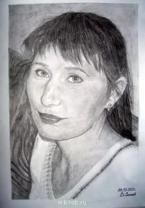 Научиться рисовать - DSCN1641_cr.jpg