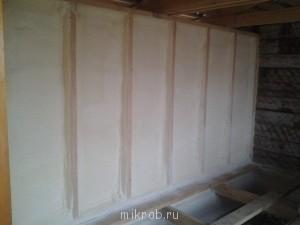 Строительство бани с летней кухней - Фото0108.jpg