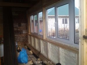 Строительство бани с летней кухней - Фото0109.jpg