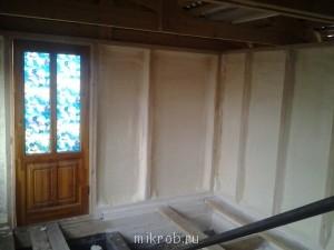 Строительство бани с летней кухней - Фото0107.jpg
