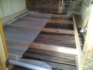 Строительство бани с летней кухней - Фото0133.jpg