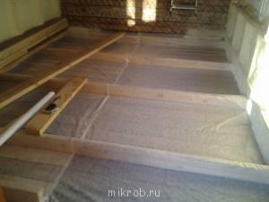 Строительство бани с летней кухней - Фото0134.jpg