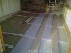 Строительство бани с летней кухней - Фото0135.jpg