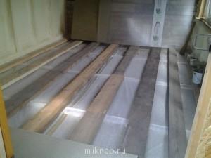 Строительство бани с летней кухней - Фото0143.jpg