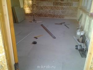 Строительство бани с летней кухней - Фото0145.jpg