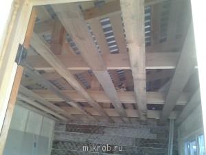 Строительство бани с летней кухней - Фото0149.jpg