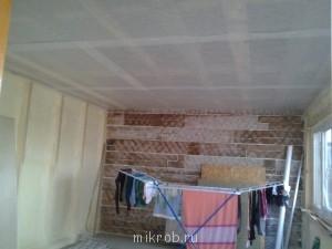 Строительство бани с летней кухней - Фото0150.jpg