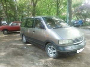 Автомобили наших форумчан - L9ZPQcLkevo.jpg