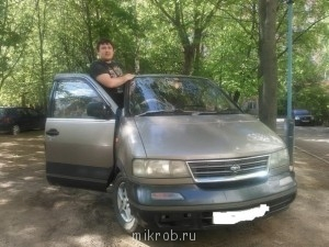 Автомобили наших форумчан - luuVvnqi64g.jpg