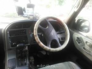 Автомобили наших форумчан - DGbJ4jinRaw.jpg