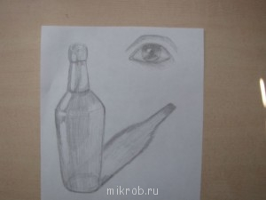 Научиться рисовать - IMG_2627.JPG