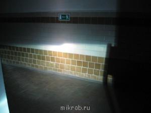 Би-линзы Установка На 3й Караван - imageCAON3Z21.jpg