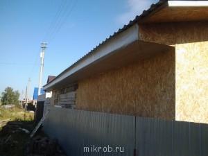 Строительство бани с летней кухней - Фото0199.jpg