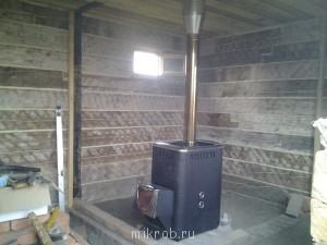 Строительство бани с летней кухней - Фото0200.jpg
