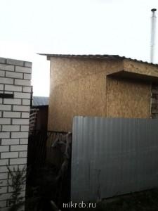 Строительство бани с летней кухней - Фото0209.jpg
