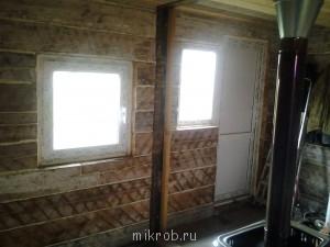 Строительство бани с летней кухней - Фото0207.jpg