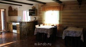 Турбазы и другие места отдыха на Алтае - -2.jpg
