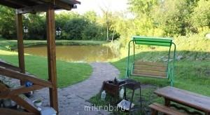 Турбазы и другие места отдыха на Алтае - -3.jpg