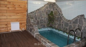 Турбазы и другие места отдыха на Алтае - -4.jpg