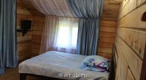 Турбазы и другие места отдыха на Алтае - -6.jpg