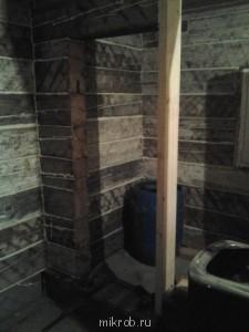 Строительство бани с летней кухней - Фото0219.jpg