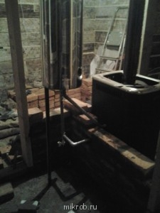 Строительство бани с летней кухней - Фото0220.jpg