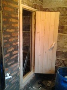 Строительство бани с летней кухней - Фото0224.jpg