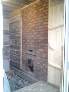 Строительство бани с летней кухней - Фото0226.jpg