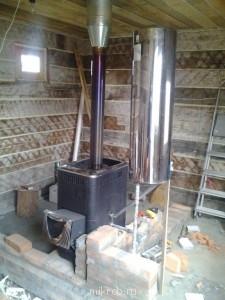 Строительство бани с летней кухней - Фото0216.jpg