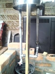 Строительство бани с летней кухней - Фото0215.jpg