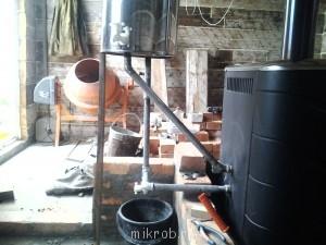Строительство бани с летней кухней - Фото0213.jpg