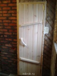 Строительство бани с летней кухней - Фото0225.jpg
